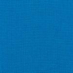 Puuvillane kangas 10052, taevasinine