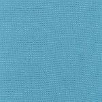Puuvillane kangas 10053, hele sinine