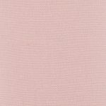 Puuvillane kangas 10055, kahvatu roosa