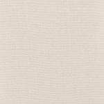 Puuvillane kangas 10056, loodusvalge