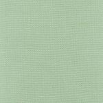 Puuvillane kangas 10057, münt