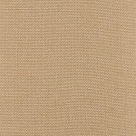 Puuvillane kangas 10061, beež