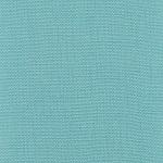 Puuvillane kangas 10064, opaalsinine