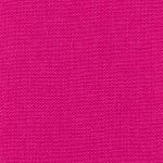 Puuvillane kangas 10068, tume roosa