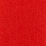 Puuvillane kangas 10072, hele punane