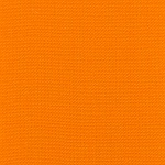 Puuvillane kangas 10073, oranž