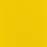 Puuvillane kangas 10075, hele kollane