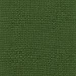 Puuvillane kangas 10078, tume roheline