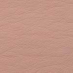 Rõivakunstnahk 10141, roosa