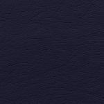 Rõivakunstnahk 10148, tume sinine