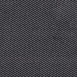 Raskeltsüttiv antistaatiline kangas 300 g/m², hele hall