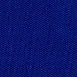 Raskeltsüttiv antistaatiline kangas 300 g/m², sinine