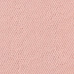 Teksakangas 10091, roosa
