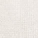 Modaalkangas 270 g/m², valge