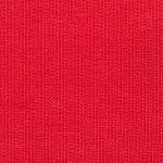 Modaalkangas 270 g/m², punane