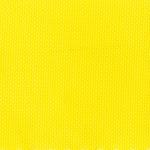 Tulekindel kangas 160 g/m², kollane