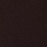 Kostüümikangas 260 g/m², pruun