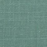 Linasegu kangas 170 g/m², roheline