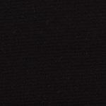 Softshell-kangas 1067