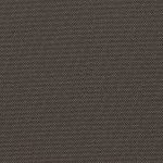 Softshell-kangas 1068