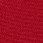 Softshell-kangas 1069