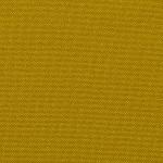 Softshell-kangas 1072