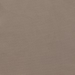 Vetthülgav kangas 1048