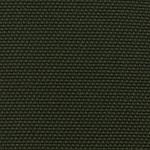 Vettpidav kangas 9340