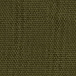 Puuvillane kangas 10588