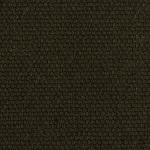Puuvillane kangas 10589
