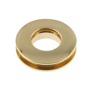 Sangahoidja 14 mm, kuld