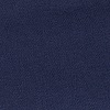 Softshell-kangas 300 g/m², mereväesinnine