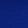 Softshell-kangas 300 g/m², paleesinine