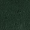 Softshell-kangas 300 g/m², tumeroheline