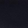 Softshell-kangas 300 g/m², tume mereväesinine