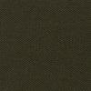 Softshell-kangas 300 g/m², khaki