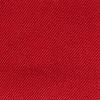 Softshell-kangas 300 g/m², punane
