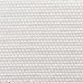 Tööriidekangas 10556, valge