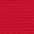 Tööriidekangas 10559, punane