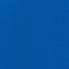 Tööriidekangas 10629, sinine