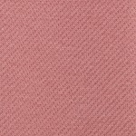Teksakangas 10439, roosa