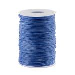 Vahatatud niit 1,2 mm, sinine, 65 m
