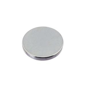 Magnet 4670