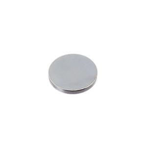 Magnet 5247