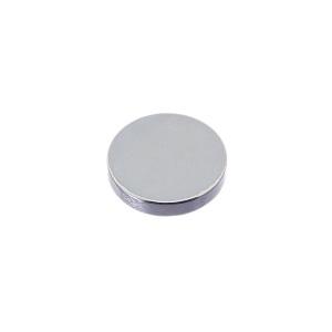 Magnet 6347