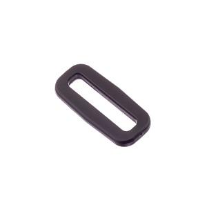 Nelinurkaas 9084, 30 mm, must