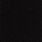Puuvillane tööriidekangas 1138