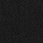 Puuvillane raskeltsüttiv voodrikangas 10828