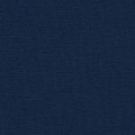 Puuvillane raskeltsüttiv voodrikangas 6851