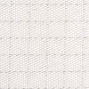 Antistaatiline kangas 1815, valge